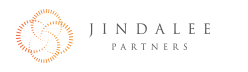 jindaleepartners
